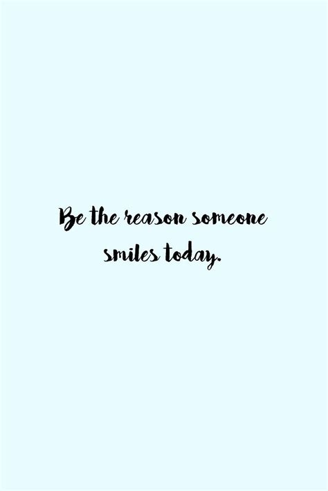 Smile Quotes Tumblr English