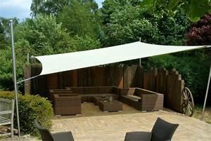 Sonnensegel Pfosten Holz : umgestaltung im garten unternehmen sie gewagte ver nderungen ~ Michelbontemps.com Haus und Dekorationen