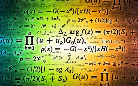 Test Ingresso Matematica Liceo Scientifico Quiz Di Matematica Quizammissione It