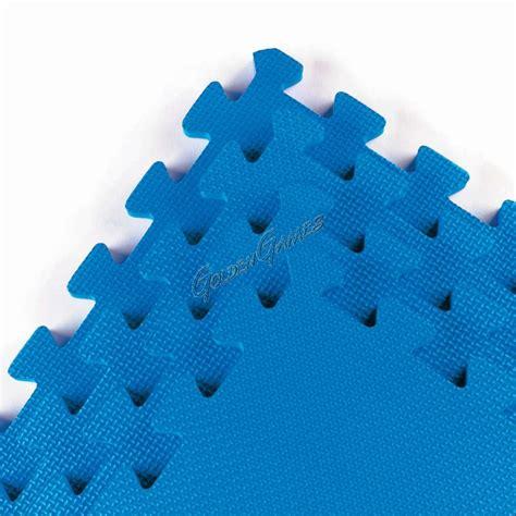 tappeto antitrauma per interni tappeti antitrauma per interno