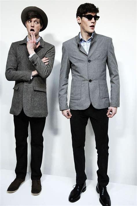 60s modern more modern day 1960 s inspired men s fashion bespoken 60 s style pinterest dress up