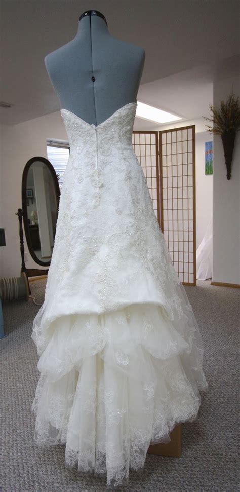 best 25 dress alterations ideas on pinterest diy
