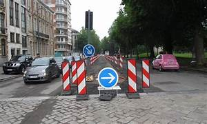 Circulation Autour De Lille : p tition pour le maintien du nouveau plan de circulation de lille ~ Medecine-chirurgie-esthetiques.com Avis de Voitures