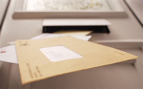 trading standards teams address instances  postal fraud