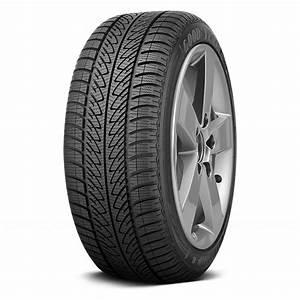 Goodyear U00ae Ultra Grip 8 Performance Tires