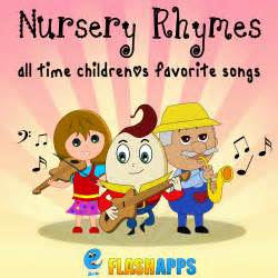 baby photo albums nursery rhymes by eflashapps go viral on