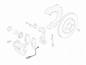 4 Best Images Of Mini Cooper S Sensor Diagram