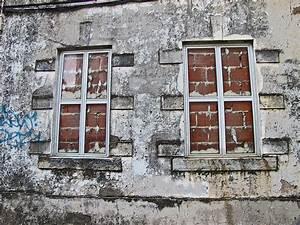 Fissure Faade Maison. Latest Elegant Comblement De La ...