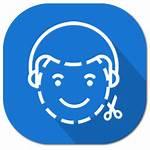 Paste Face Cut App Windows Latest Caras