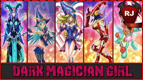 Understand Dark Magician Girl Body Pillow For That