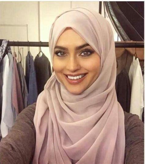 hijab beauty image   amna  favimcom