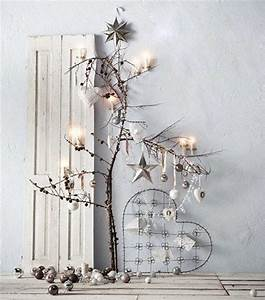 37 Cozy Scandinavian Christmas Decorations Ideas - All
