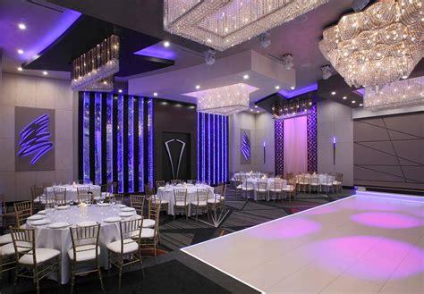 Crystal Ballroom - Banquet Halls & Wedding Venues in Los ...