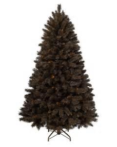Christmas Trees Menards