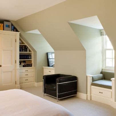 Decorating Ideas For A Dormer Bedroom by 17 Best Ideas About Dormer Bedroom On Loft