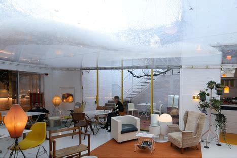 Firmenzentrale Amorepacific In Seoul by Puu Bo Big Bei Holzbauwettbewerb Auf Erstem Platz