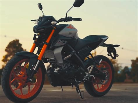 Yamaha Mt 15 Image by New Yamaha Mt 15 India Launch In March Specs Images