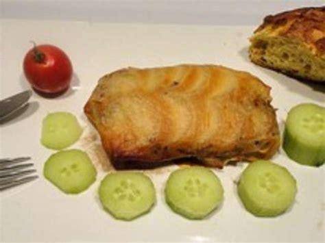cuisine de cochon recettes de cochon 10