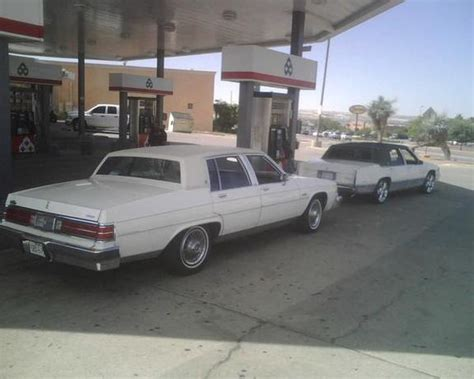 chucoboy 1984 buick electra specs photos modification info at cardomain