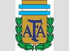 escudosdelfutbolargentinopngESCUDOARGENTINA AlimSports