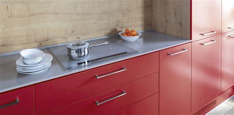 meilleur peinture pour cuisine amazing peinture duun meuble de cuisine en with