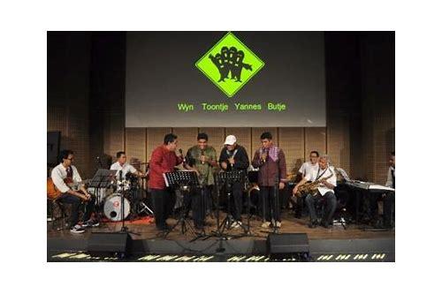 baixar lagu jazz saxofone indonesia terpopuler