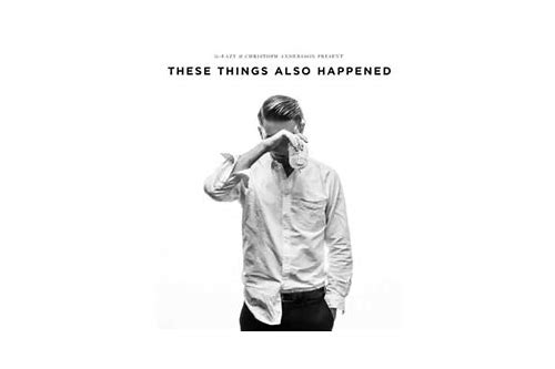 almost famous g eazy free download