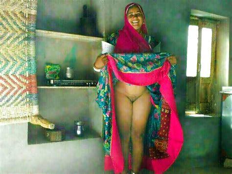 Indian Upskirts Pics XHamster