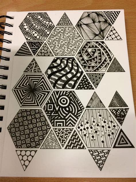 pin  jen  art drawings doodle art art sketchbook