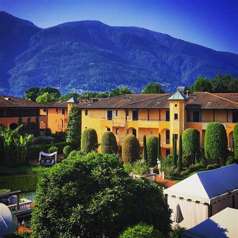 hotel giardino ascona hotel giardino sandra s closet