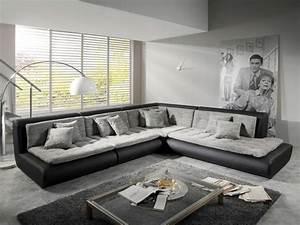 Wohnzimmergestaltung Mit Tapeten : wohnzimmer ideen schwarz grau dekoration onwohnzimmer wohnzimmer ideen schwarz weiss ~ Sanjose-hotels-ca.com Haus und Dekorationen