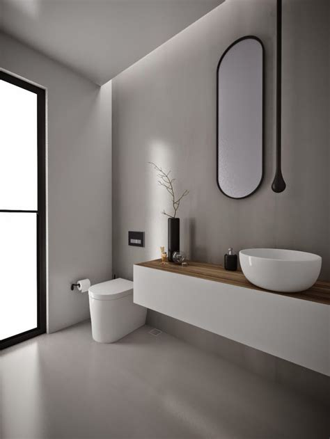 design bathroom free minosa powder room something different is becoming normal
