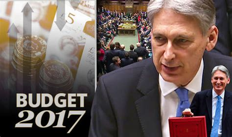 budget  key points   glance  updates uk