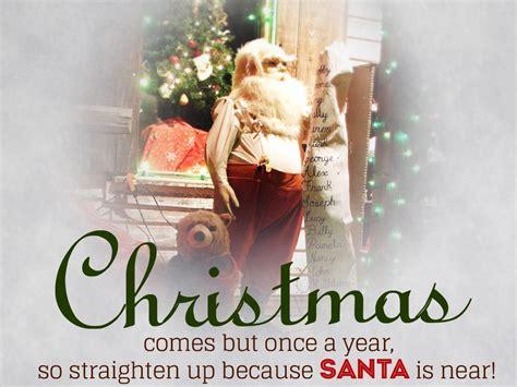 christmas slogans