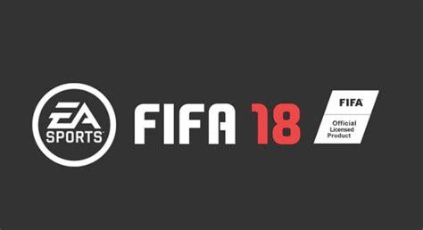 ryan sessegnon lfc transfer  fifa  rating potential
