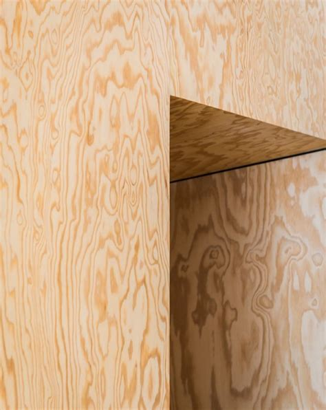 pine plywood  decorative work
