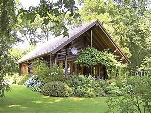 Blockhaus Am See : ferienhaus blockhaus dammer berge frau birgit hardinghaus ~ Frokenaadalensverden.com Haus und Dekorationen