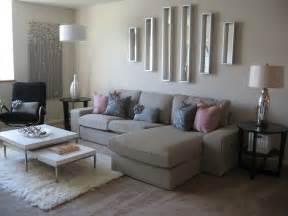 kivik sofa kivik sofa styling home decor nu 39 est jr light gray walls and