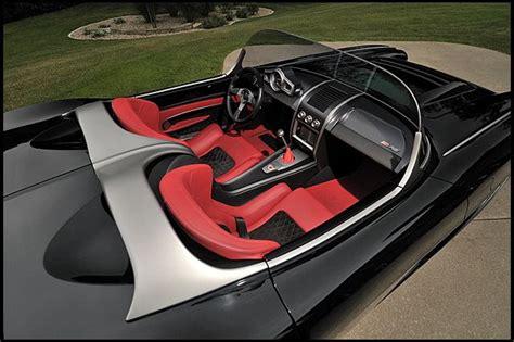 corvette stingray images  pinterest