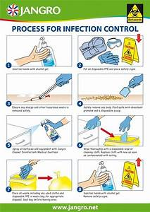 64 Best Infection Control Images On Pinterest