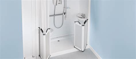 Easy Bathroom Escape by Impey Easyaccessbathing Header Escape Bathrooms