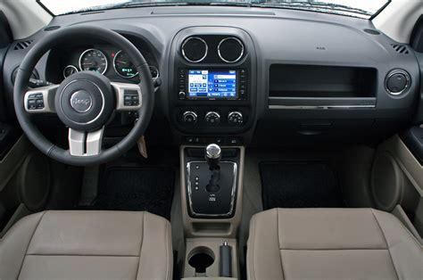 jeep compass rear interior 100 jeep compass rear interior jeep compass price
