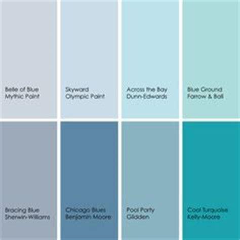 1000 images about paint colors on pinterest paint