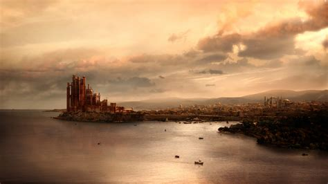 4k Images Free Download Game Of Thrones Backgrounds 4k Download