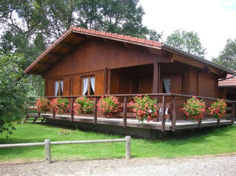 design rumah kayu images  pinterest small
