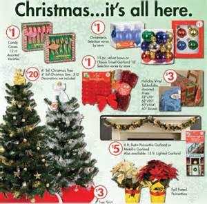 family dollar christmas trees myideasbedroom com