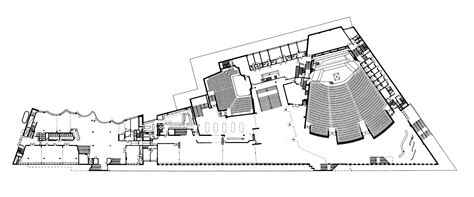 center courtyard house plans finlandia spaces and interior finlandiatalo fi