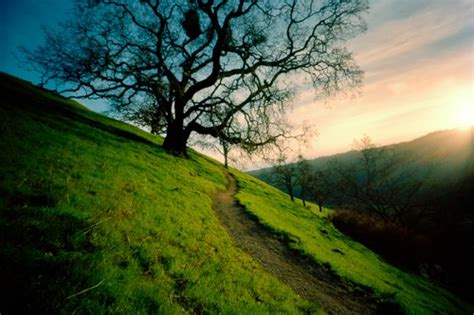 irish hills clifden ireland travellerspoint travel