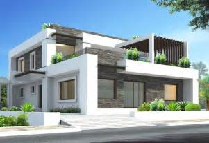 home design 3d home design 3d penelusuran architecture design house design home