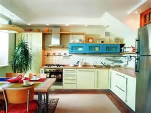 kitchen decorating ideas colors color combinations for kitchen room decorating ideas home decorating ideas